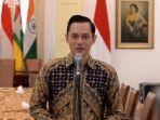 agus-harimurti-yudhoyono-667.jpg