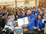 agus-harimurti-yudhoyono-ahy-daftar-sebagai-calon-ketua-umum-partai-demokrat.jpg