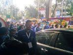 agus-harimurti-yudhoyono-ahy-di-jccnn.jpg