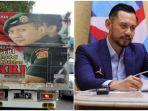 agus-harimurti-yudhoyono-ahy-mengunggah-foto-truk-yang-ada-gambar-dirinya-selasa-1472020.jpg