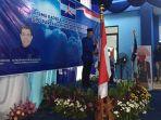 agus-harimurti-yudhoyono-ahy_20170622_193133.jpg