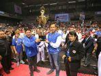 agus-harimurti-yudhoyono-buka-kejuaraan-karate-sby-cup_20170226_232057.jpg