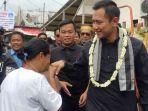 agus-harimurti-yudhoyono-cibanteng_20170116_150715.jpg