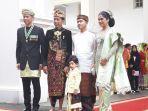 agus-harimurti-yudhoyono-d.jpg