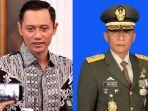 agus-harimurti-yudhoyono-dan-pramono-edhie-wibowo.jpg