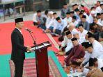 agus-harimurti-yudhoyono-di-makassar_20171028_115201.jpg