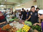 agus-harimurti-yudhoyono-di-pasar_20161120_004341.jpg