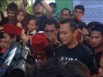 agus-harimurti-yudhoyono-di-pulau-untung-jawa_20161123_211736.jpg