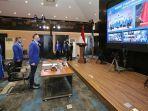 agus-harimurti-yudhoyono-membuka-rapimnas-partai-demokrat-secara-virtual.jpg