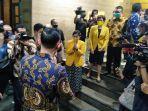 agus-harimurti-yudhoyono-menemui-ketua-umum-partai-golkar-airlangga-hartarto.jpg