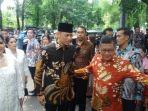 agus-harimurti-yudhoyono-nihye6.jpg