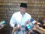 agus-harimurti-yudhoyono-soal-bpn.jpg