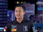 agus-harimurti-yudhoyono_20170114_140433.jpg