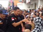 agus-harimurti-yudhoyono_20170128_191918.jpg