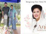 agus-yudhoyono-ani-yudhoyono-a.jpg