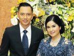 agus-yudhoyono-dan-annisa-pohan-berdua.jpg