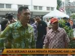 agus-yudhoyono-janji-akan-menata-pkl_20161103_130828.jpg