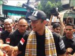 agus-yudhoyono-krukut_20161230_122136.jpg
