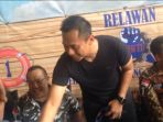 agus-yudhoyono-nih13_20161129_160718.jpg