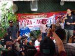 agus-yudhoyono-nih23_20161213_135414.jpg