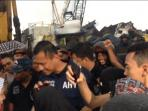 agus-yudhoyono-nih2_20161111_172848.jpg