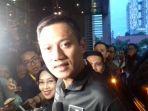 agus-yudhoyono-nih31_20170113_191902.jpg