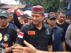 agus-yudhoyono-nih42_20170128_131648.jpg
