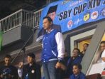 agus-yudhoyono-saat-membuka-asia-karate-championship-sby-cup-xiv_20170225_173136.jpg