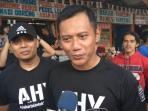 agus-yudhoyono_20161009_133944.jpg