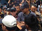 agus-yudhoyono_20161209_162225.jpg