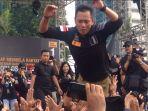 agus-yudhoyono_20170121_164541.jpg