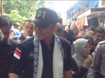 agus-yudhoyono_20170130_172806.jpg