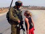 ahed-tamimi-yang-gemar-berhadap-hadapan-dengan-tentara-israel-bersenjata-lengkap_20180102_130524.jpg