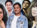 ahmad-abdul-dan-runner-up-indonesian-idol_20180424_122201.jpg