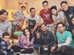 ahmad-abdul-indonesian-idol-jadi-bintang-tamu-vlog-terbaru-nagita-slavina_20180621_183639.jpg