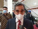 Prabowo Jadi Capres 2024 Terkuat Versi LP3ES, Sekjen Gerindra: Kader Ingin Prabowo Kembali Nyapres