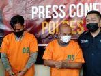 Bermodal Wajah Mirip Mantan Kapolri, Pria 52 Tahun Tipu Kepala Desa hingga Rp 4,7 Miliar