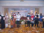 ahmad-riza-patria-menghadiri-acara-kolaborasi-oic-youth-indonesia-dan-gemura.jpg