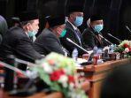 Usulkan Tunjangan dan Gaji Naik Saat Covid-19, Ini Fasilitas yang Didapat Anggota DPRD DKI Jakarta