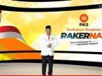 Ahmad Syaikhu Sampaikan Tiga Koridor Penting untuk Program Nasional PKS