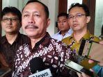 Ahmad Taufan Damanik: Melindungi HAM Bagian dari Peran Penting TNI