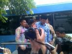 ahok-dan-bus-baru_20141111_063725.jpg