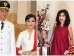 Pengusaha Ini Ungkap Sifat Veronica Tan hingga Tulis Puisi untuk Ahok/BTP 'Tetap Mantan Terindah'