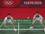 ahsanhendra-ganyang-wakil-malaysia-di-olimpiade-tokyo-2020_20210727_005303.jpg