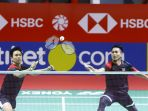 ahsanhendra-melaju-ke-semifinal-indonesia-open-2019_20190719_212509.jpg