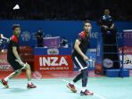 ahsanhendra-melaju-ke-semifinal-indonesia-open-2019_20190719_212834.jpg