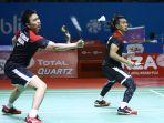 ahsanhendra-melaju-ke-semifinal-indonesia-open-2019_20190719_213816.jpg