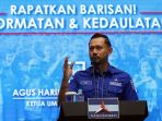 ahy-bertemu-pimpinan-dpd-partai-demokrat-se-indonesia_20210308_044652.jpg