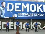 ahy-demokrat-12.jpg