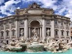 air-mancur-trevi-atau-trevi-fountain_20180814_163613.jpg